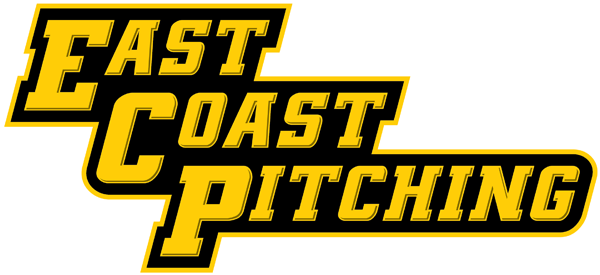 East Coast Pitching Logo